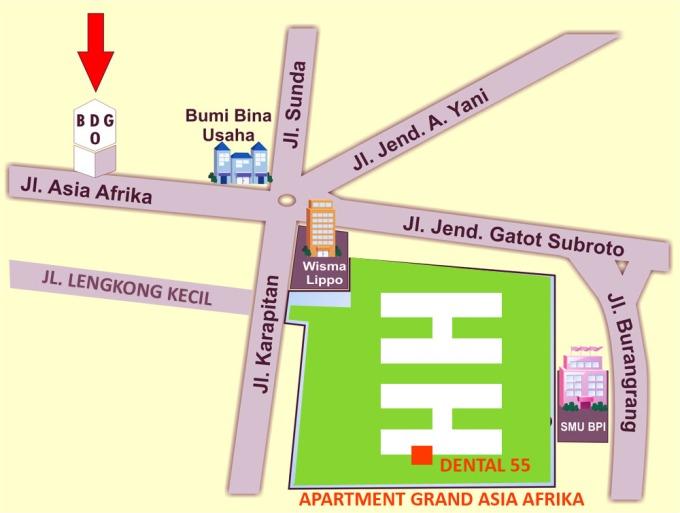 peta-lokasi-dental55