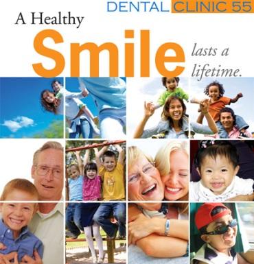 dental55