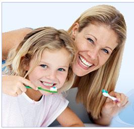 testimoni dental 55
