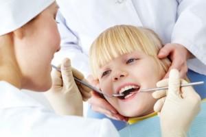 dokter-gigi-anak
